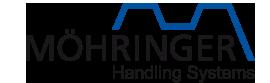 Möhringer Handling Systems